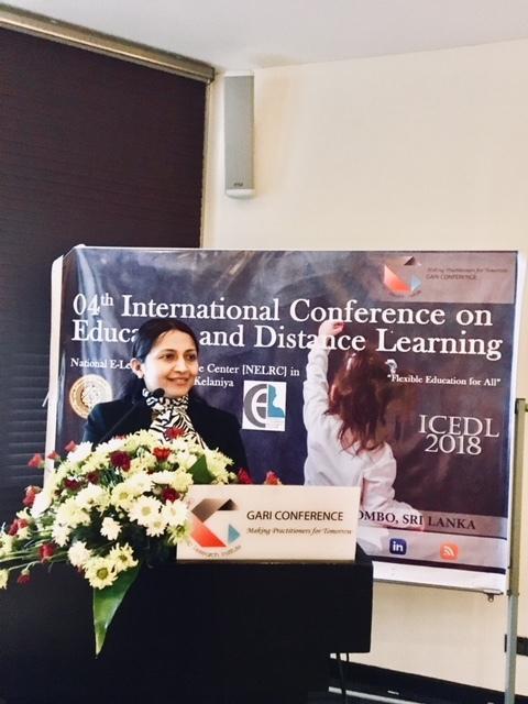 seetha-sagaran-colombo-international-Conference